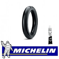 BIB MOUSSE ARRIERE MICHELIN 100/90-19 120/80-19 M22