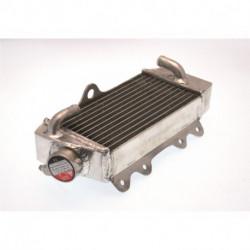 Radiateur oversize droit TECNIUM Honda CRF 250 2018/20