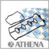 Joint cache culbuteur Athena Yamaha YZ250F 01-13