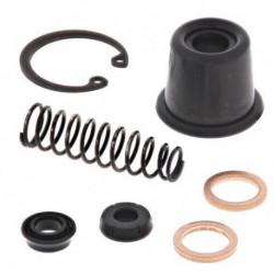 Kit réparation maitre-cylindre de frein arrière ALL BALLS Suzuki RMZ 250 2007-18