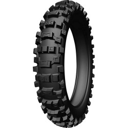 PNEU MICHELIN 110-90-19 M/C 62R CROSS AC10 R TT