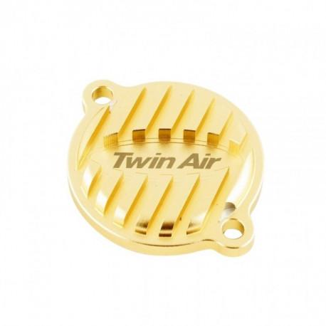 Couvercle de filtre à huile TWIN AIR KTM 250-SX 250-450-SXF 2012-2013