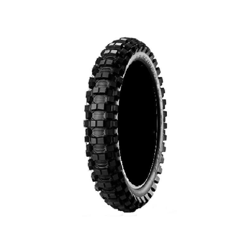 pneu arriere pirelli scorpion mx extra 110 100 18 mx. Black Bedroom Furniture Sets. Home Design Ideas
