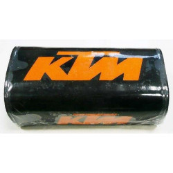 MOUSSE DE GUIDON CROSS KTM