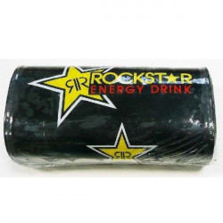 MOUSSE DE GUIDON CROSS ROCKSTAR