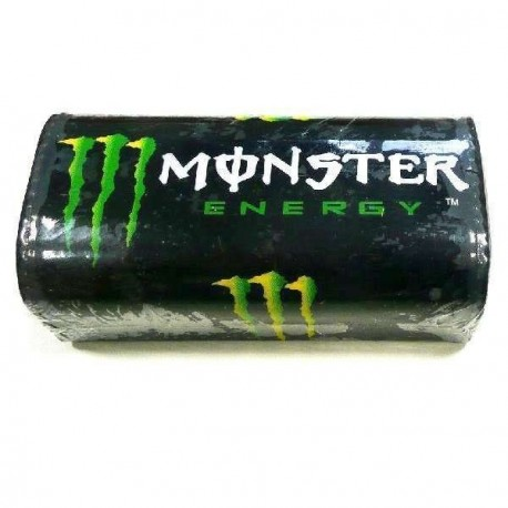 MOUSSE DE GUIDON CROSS MONSTER
