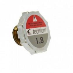BOUCHON DE RADIATEUR TECNIUM HAUTE PRESSION 1.8 BAR KTM SX SXF