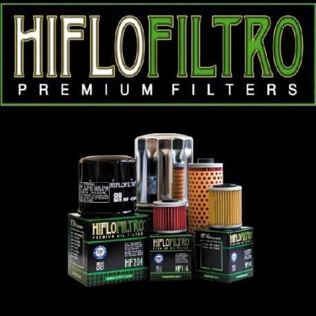 FILTRE A HUILE KXF 250 2004/18 ET 450 2016/18 HF207 HIFLOFILTRO