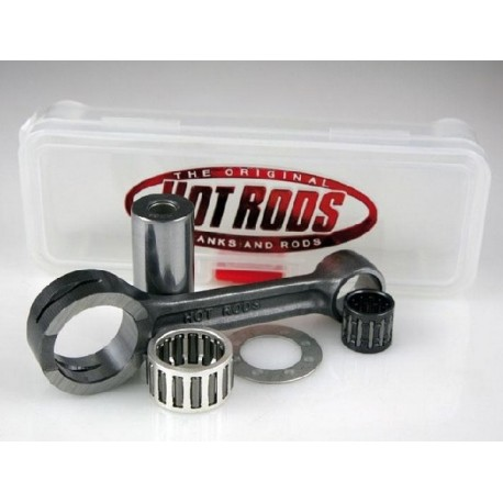 KIT BIELLE HOT RODS SUZUKI RM 250 96/02