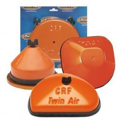 COUVERCLE DE LAVAGE FILTRE A AIR TWIN AIR KX 85 01/20