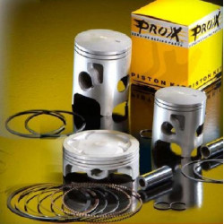 KIT PISTON COMPLET PROX RM 85 2002-2017