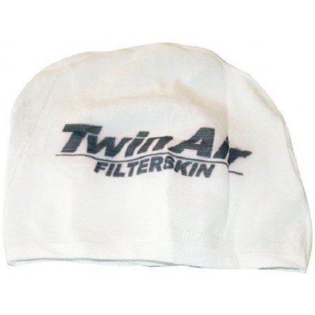 BONNETS SUR-FILTRE COTON TWIN AIR